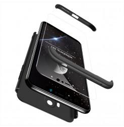 12447 - GKK 360 пластмасов кейс за Xiaomi Pocophone F1