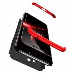 12457 - GKK 360 пластмасов кейс за Xiaomi Pocophone F1