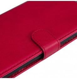 12489 - MadPhone кожен калъф за Xiaomi Pocophone F1