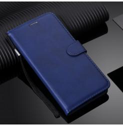 12500 - MadPhone кожен калъф за Xiaomi Pocophone F1
