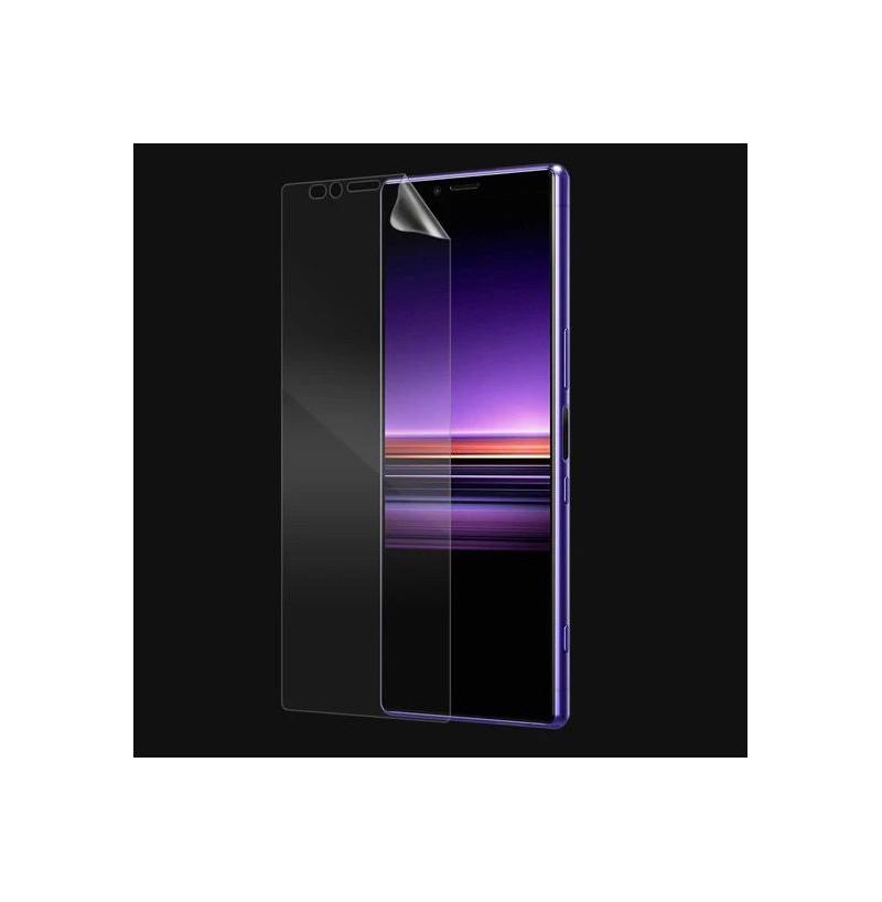 12502 - ScreenGuard фолио за екран Sony Xperia 1 II