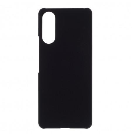 12510 - MadPhone Solid поликарбонатен кейс за Sony Xperia 1 II