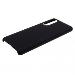 12511 - MadPhone Solid поликарбонатен кейс за Sony Xperia 1 II