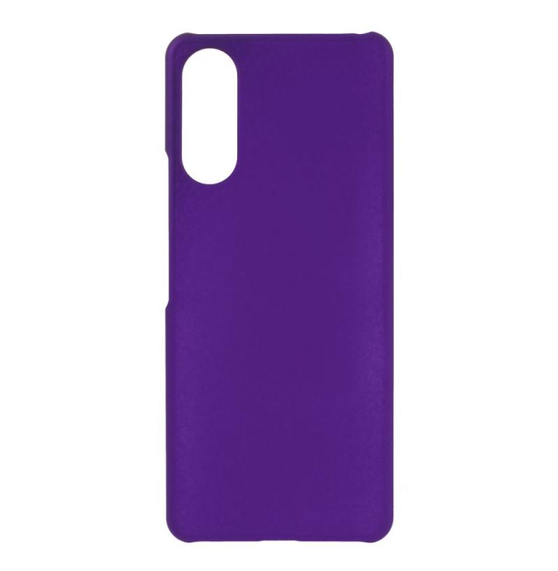 12516 - MadPhone Solid поликарбонатен кейс за Sony Xperia 1 II