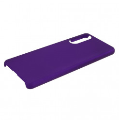 12517 - MadPhone Solid поликарбонатен кейс за Sony Xperia 1 II