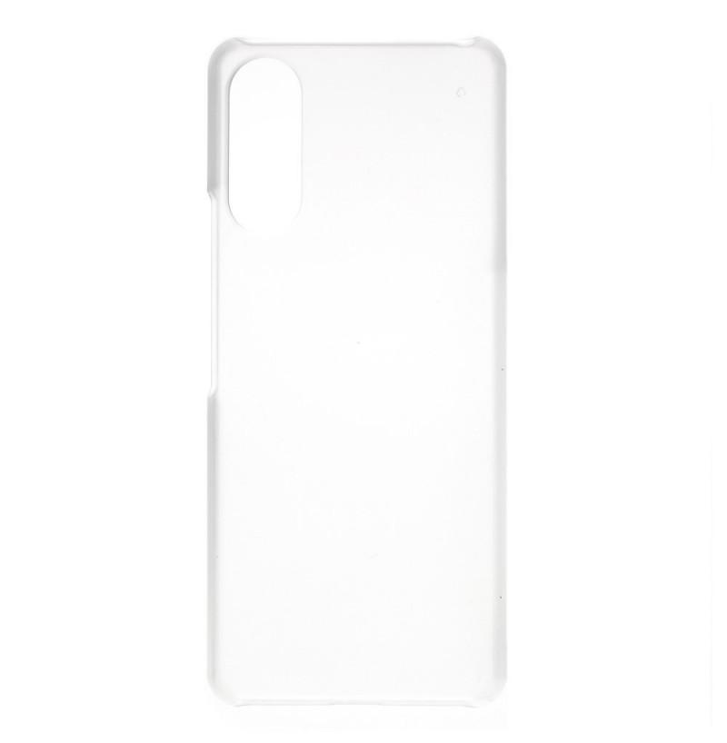 12522 - MadPhone Solid поликарбонатен кейс за Sony Xperia 1 II