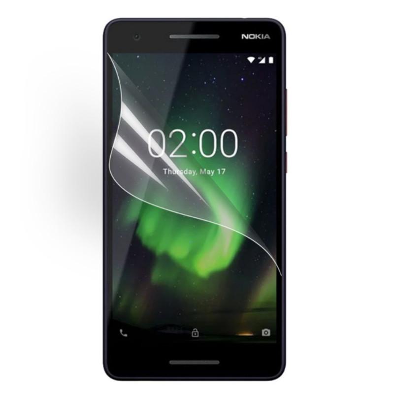 1254 - ScreenGuard фолио за екран Nokia 2.1