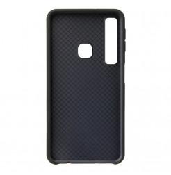 1257 - MadPhone силиконов калъф за Samsung Galaxy A9 (2018)