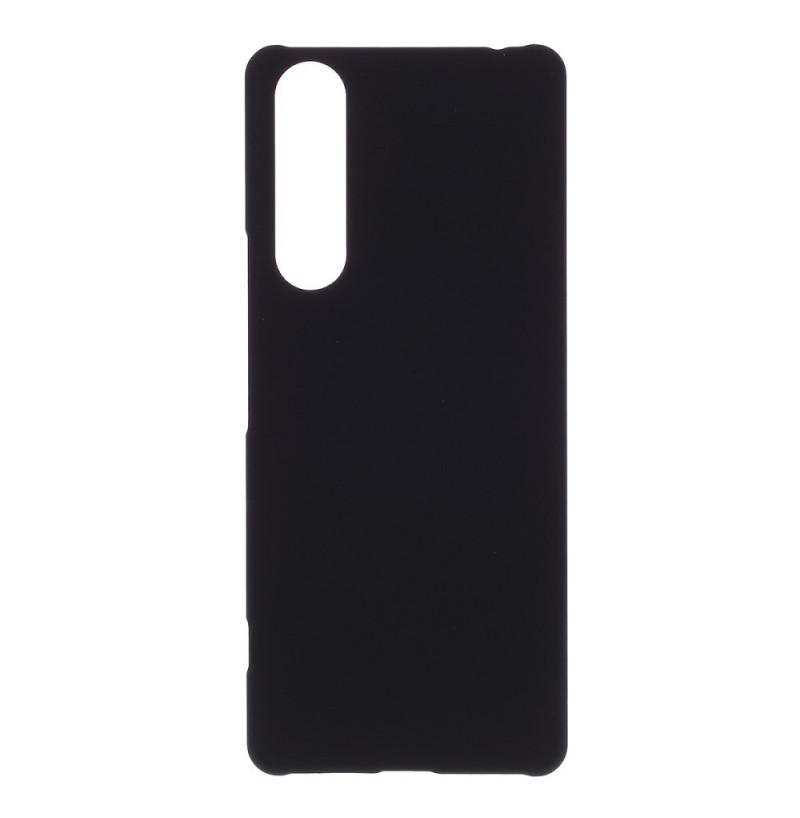 12579 - MadPhone Solid поликарбонатен кейс за Sony Xperia 10 II