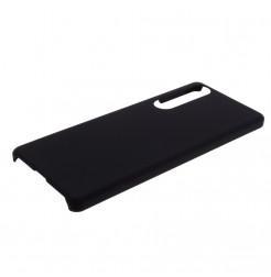 12580 - MadPhone Solid поликарбонатен кейс за Sony Xperia 10 II