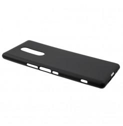 12630 - MadPhone силиконов калъф за Sony Xperia 1