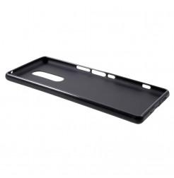 12631 - MadPhone силиконов калъф за Sony Xperia 1
