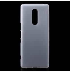12635 - MadPhone силиконов калъф за Sony Xperia 1