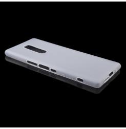 12636 - MadPhone силиконов калъф за Sony Xperia 1