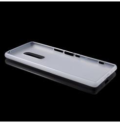12637 - MadPhone силиконов калъф за Sony Xperia 1