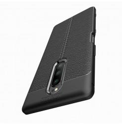 12681 - MadPhone Supreme силиконов кейс за Sony Xperia 1