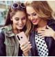 1270 - MadPhone силиконов калъф за Samsung Galaxy A9 (2018)