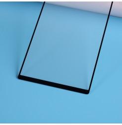 12745 - 3D стъклен протектор за целия дисплей Sony Xperia 5