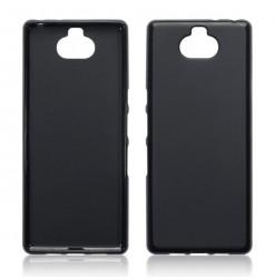 12799 - MadPhone силиконов калъф за Sony Xperia 10 Plus