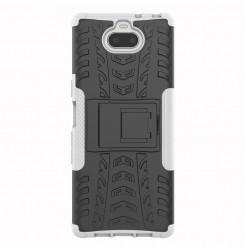 12876 - MadPhone Armada удароустойчив калъф за Sony Xperia 10 Plus