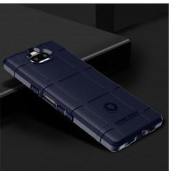 12914 - MadPhone Shield силиконов калъф за Sony Xperia 10 Plus