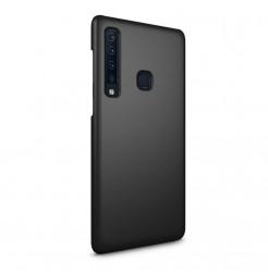 1303 - Mad Phone твърд поликарбонатен кейс за Samsung Galaxy A9 (2018)