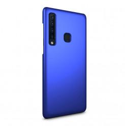 1314 - Mad Phone твърд поликарбонатен кейс за Samsung Galaxy A9 (2018)