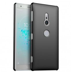 13191 - MadPhone Solid поликарбонатен кейс за Sony Xperia XZ2