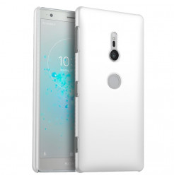 13201 - MadPhone Solid поликарбонатен кейс за Sony Xperia XZ2