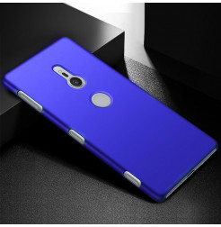 13225 - MadPhone Solid поликарбонатен кейс за Sony Xperia XZ2