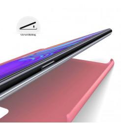 1325 - Mad Phone твърд поликарбонатен кейс за Samsung Galaxy A9 (2018)