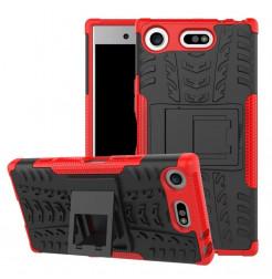 13505 - MadPhone Armada удароустойчив калъф за Sony Xperia XZ1 Compact