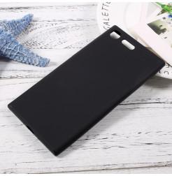 13524 - MadPhone силиконов калъф за Sony Xperia XZ Premium