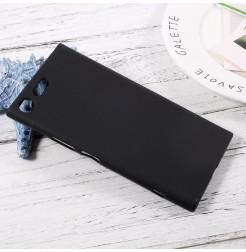 13526 - MadPhone силиконов калъф за Sony Xperia XZ Premium