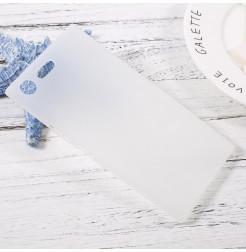 13532 - MadPhone силиконов калъф за Sony Xperia XZ Premium