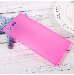 13538 - MadPhone силиконов калъф за Sony Xperia XZ Premium