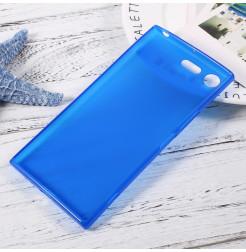 13543 - MadPhone силиконов калъф за Sony Xperia XZ Premium