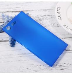 13544 - MadPhone силиконов калъф за Sony Xperia XZ Premium