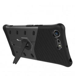 13561 - MadPhone Armada удароустойчив калъф за Sony Xperia XZ Premium