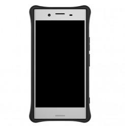 13563 - MadPhone Armada удароустойчив калъф за Sony Xperia XZ Premium