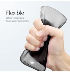 13609 - MadPhone S-Case силиконов калъф за Sony Xperia XZ / XZs
