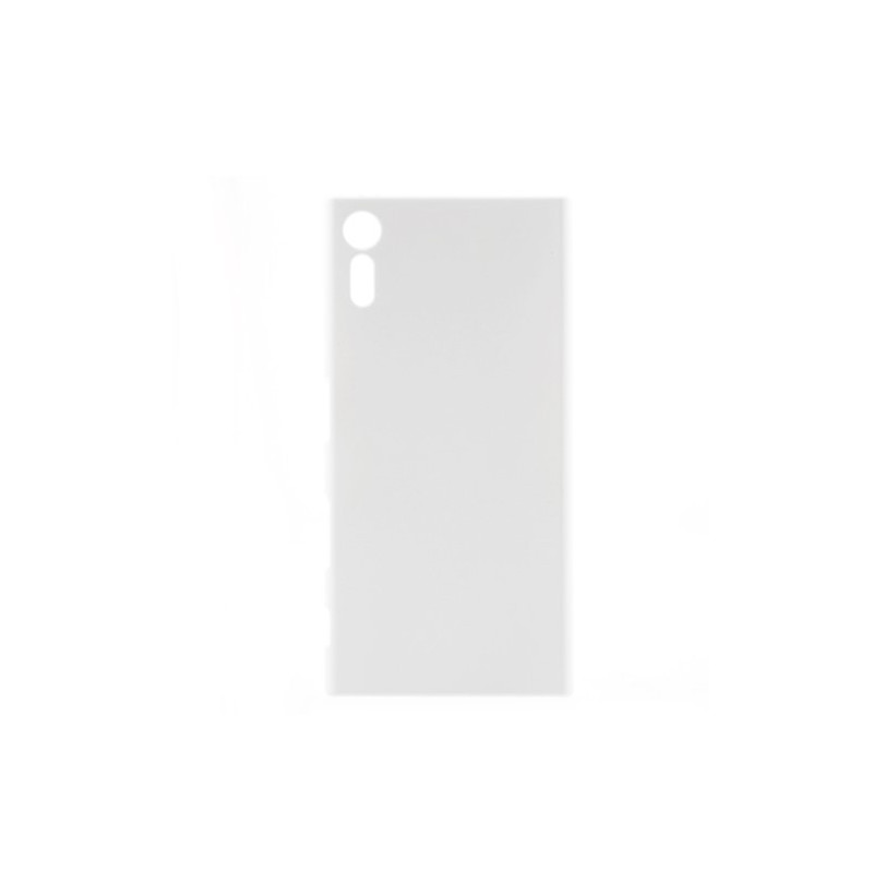 13673 - MadPhone Solid поликарбонатен кейс за Sony Xperia XZ / XZs