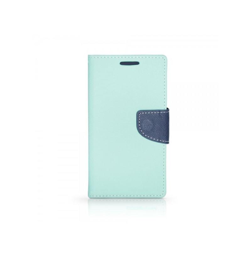 13730 - MadPhone кожен калъф за Sony Xperia XZ / XZs