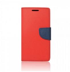 13734 - MadPhone кожен калъф за Sony Xperia XZ / XZs