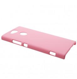 13781 - MadPhone Solid поликарбонатен кейс за Sony Xperia XA2