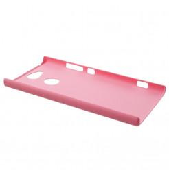 13782 - MadPhone Solid поликарбонатен кейс за Sony Xperia XA2