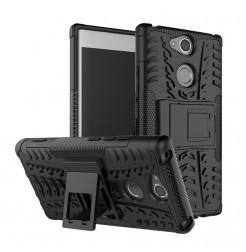 13826 - MadPhone Armada удароустойчив калъф за Sony Xperia XA2