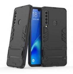 1383 - MadPhone Guardian удароустойчив калъф за Samsung Galaxy A9 (2018)