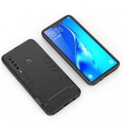 1384 - MadPhone Guardian удароустойчив калъф за Samsung Galaxy A9 (2018)