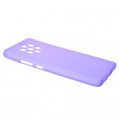 13874 - MadPhone силиконов калъф за Nokia 9 PureView